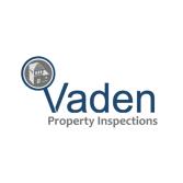 Vaden Property Inspections