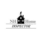NH Home Inspector LLC