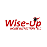 Wise-Up Home Inspection, LLC