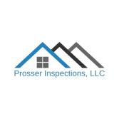 prosserinspections.com
