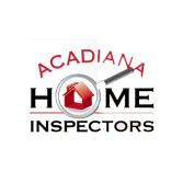 Acadiana Home Inspectors