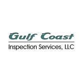 Gulf Coast Inspection Services
