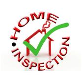 Hebert's Home Inspections
