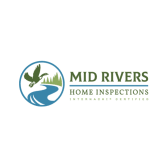 Mid Rivers Home Inspections