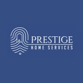 Prestige Home Services , LLC