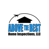 Above The Best Home Inspections, LLC