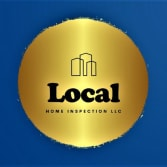 Local Home Inspection LLC