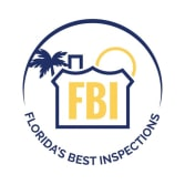 Florida's Best Inspections