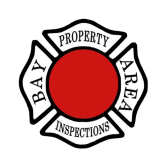 Bay Area Property Inspections