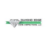 Diamond Edge Home Inspections, LLC