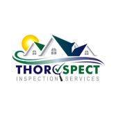 Thorospect Inspection Service