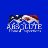 Absolute Home Inspections