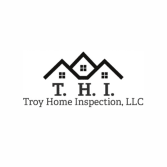 Troy Home Inspection, LLC