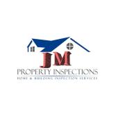 JM Property Inspections LLC