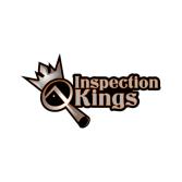 Inspection Kings