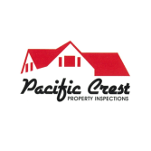 Pacific Crest Property Inspections