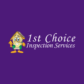 1st Choice Inspection Services - Lewisville