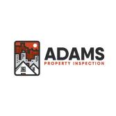 Adams Property Inspection