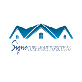 Signature Home Inspections