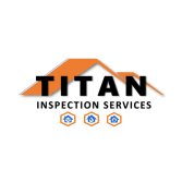 Titan Inspection Services