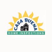 Casa Buena Home Inspections