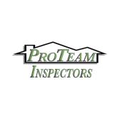 ProTeam Inspectors