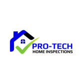 Pro-Tech Home And Commercial Building Inspections