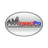 InspectPro