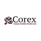 Corex Home Inspections Inc.