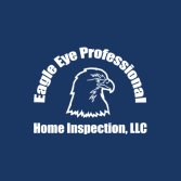 Eagle Eye Professional Home Inspection LLC