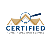 Certified Home Inspection Service