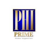 Prime Home Inspection Los Angeles