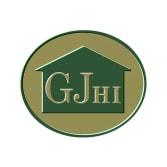 Jones & Cooper Home Inspections