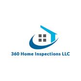 360 Home Inspections LLC
