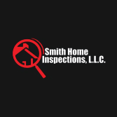 Smith Home Inspections LLC