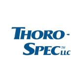 ThoroSpec Inspections