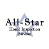 All-Star Home Inspection Services