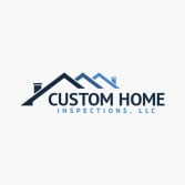 Custom Home Inspections, LLC