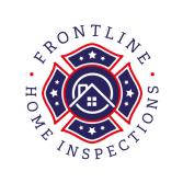 Frontline Home Inspections LLC