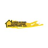 Long Island Expert Home Inspections LLC