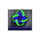 Over & Under Property Inspection