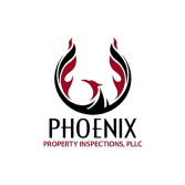 Phoenix Property Inspections, PLLC