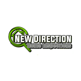 New Direction Home Inspection