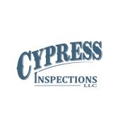 Cypress Inspections LLC
