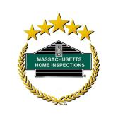 Massachusetts Home Inspections