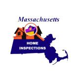 Massachusetts Thermal Imaging