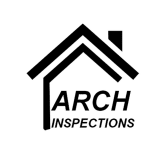 Arch Home Inspections LLC
