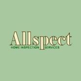 allspect.com