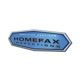 Homefax Inspections