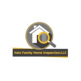 Katz Family Home Inspection, LLC